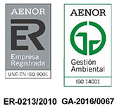 certificados-isedex