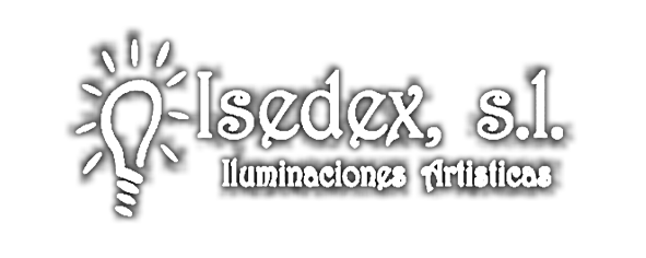 isedex_logo_slider-isedex