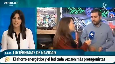 noticia-isedex